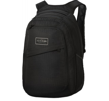 Dakine Network II 31L Black