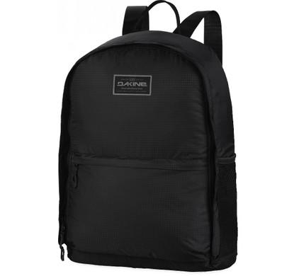 Dakine Stashable Backpack 20L Black