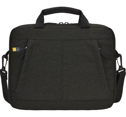 Case Logic Huxton 11'' Attache Zwart