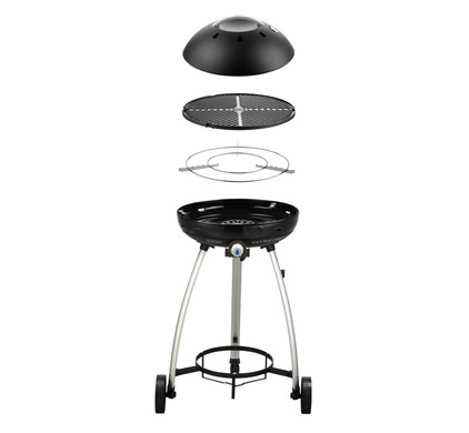 Cadac Kettle Chef