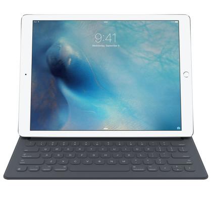 Apple iPad Pro 12,9 inch Smart Keyboard