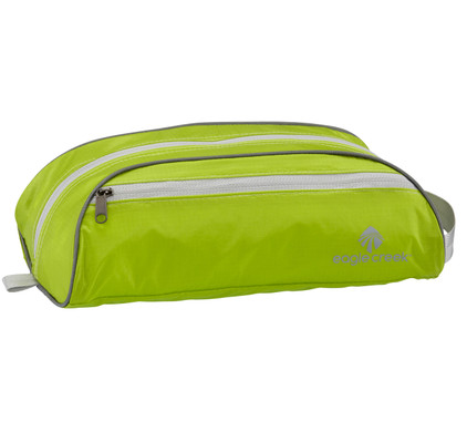 Eagle Creek Pack-It Specter Quick Trip Strobe Green