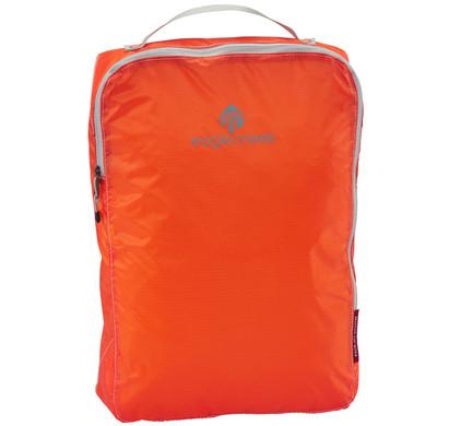 Eagle Creek Pack-It Specter Cube Flame Orange