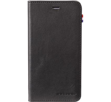 Decoded Surface Wallet Apple iPhone 6 Plus Zwart