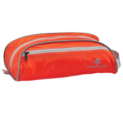 Eagle Creek Pack-It Specter Quick Trip Flame Orange