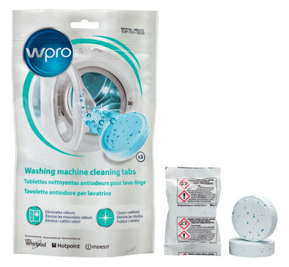 Wpro Powerfresh Cleaner and Odor Refresher Main Image