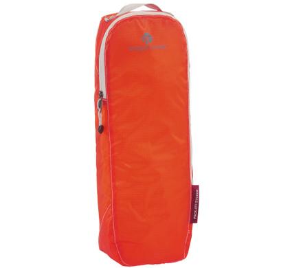 Eagle Creek Pack-It Specter Tube Cube Flame Orange