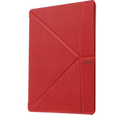 Laut Trifolio Apple iPad 2/3/4 Rood