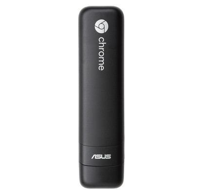 Asus Chromebit