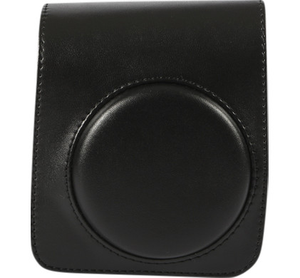 Fuji Case Instax Mini 70 Zwart