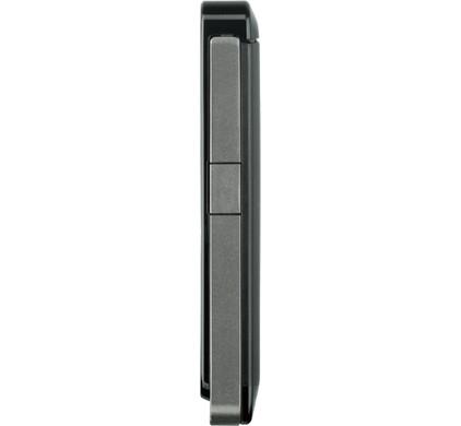 D-Link DWR-730