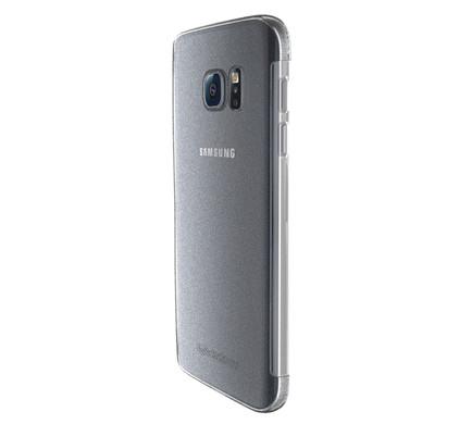 X-Doria Defense 360° Cover Samsung Galaxy S7