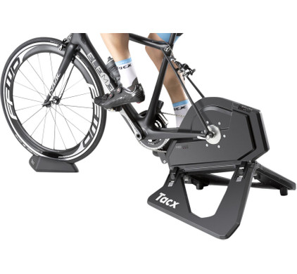 Tacx Neo Smart T2800