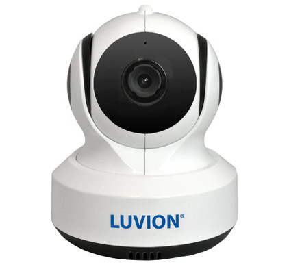 Luvion Essential Camera