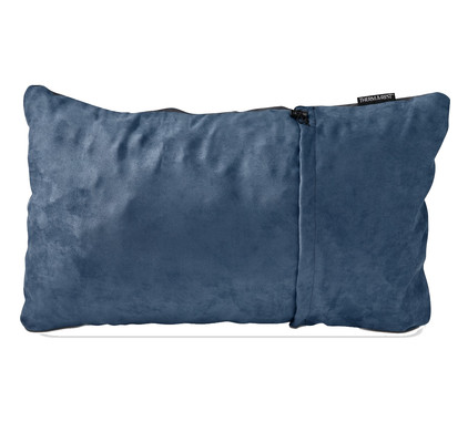 Therm-a-Rest Compressible Pillow Denim (Medium)