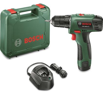 Bosch PSR 1080 LI-2