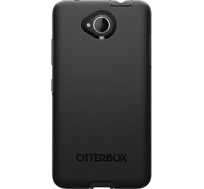 Otterbox Symmetry Microsoft Lumia 650 Zwart