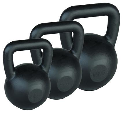 marcy kettlebell voordeelset 4 kg 8 kg 12 kg coolblue allesmarcy kettlebell voordeelset 4 kg 8 kg 12 kg
