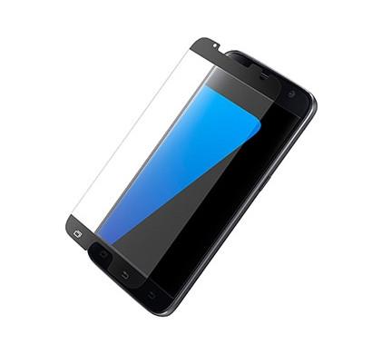 Otterbox Alpha Glass Screenprotector Samsung Galaxy S7