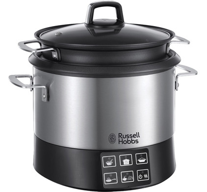 Russell Hobbs All in One Cook Pot 4,5 L