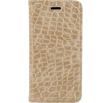 Mobilize Premium Magnet Apple iPhone 6/6s Alligator Bruin