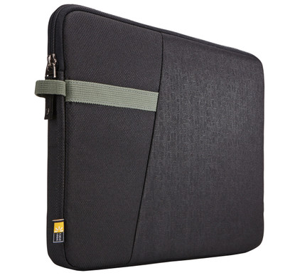 "Case Logic Ibira 13,3"" Sleeve Zwart"