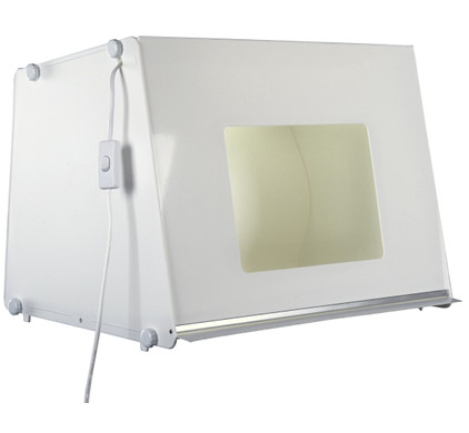 Bresser BR-PH40 Digitale Foto Opname Box 40cm