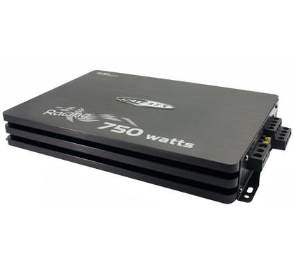 Caliber CA450 Main Image