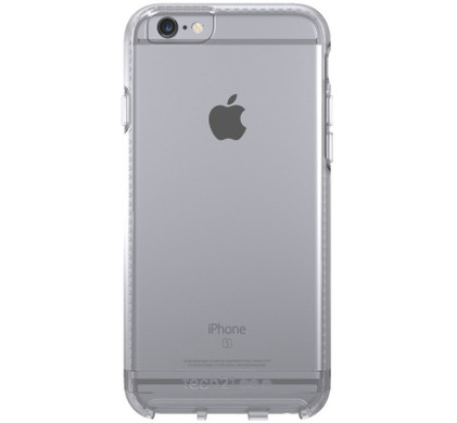 Tech21 Impact Clear Apple iPhone 6/6s