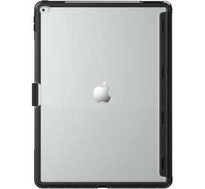Otterbox Symmetry Hybrid Case iPad Pro 12,9 inch Zwart