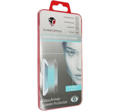 Screenarmor Glassarmor Vision Protection Apple iPhone 5/5S/SE