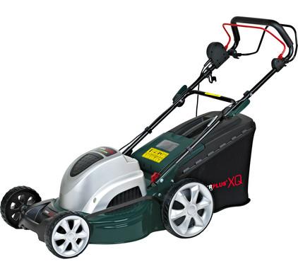 Powerplus POWXQG7515 elektrische grasmaaier