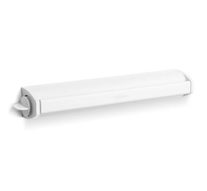 Babrantia Roldrooglijn 22 m wit