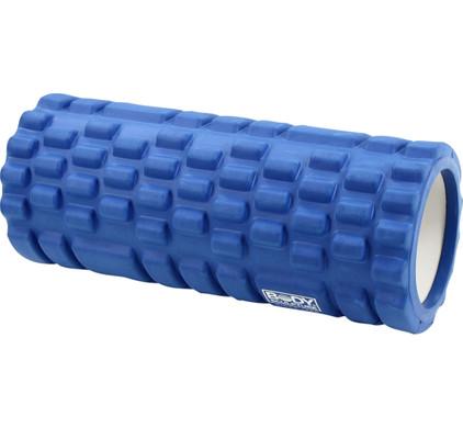 Body Sculpture Massage Foam Roller 33 cm