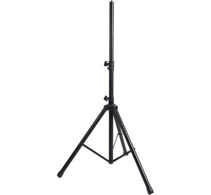 Arpe Standaard 3-poot voor Wandheaters (1,90 m)