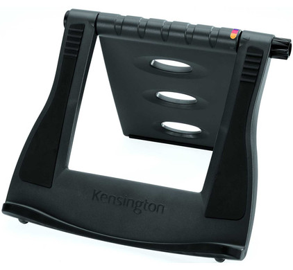 Kensington Easy Riser Laptopstandaard