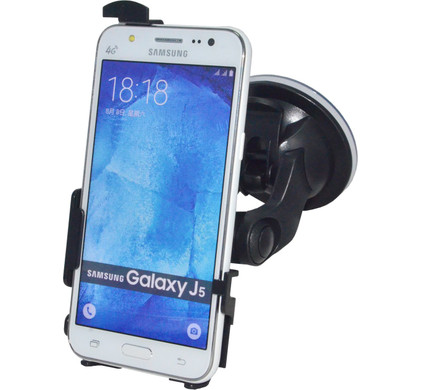 Haicom Autohouder Samsung Galaxy J5