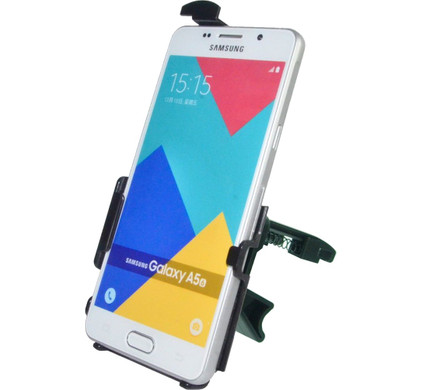 Haicom Autohouder Ventilatierooster Samsung Galaxy A5 (2016)