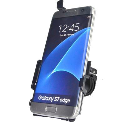 Haicom Fietshouder Samsung Galaxy S7 edge