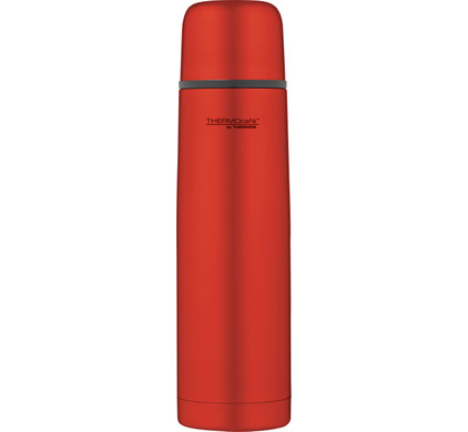Thermos Thermosfles Everyday 1 L