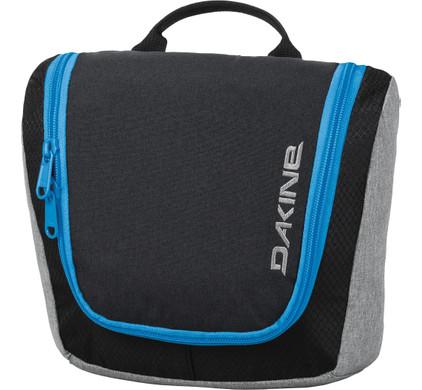 Dakine Travel Kit Tabor