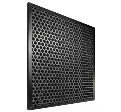 Philips AC4123/10 Active Carbon Filter