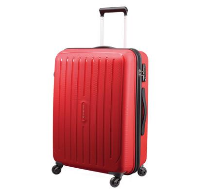 Carlton Phoenix Spinner 65 cm Red