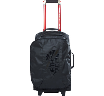 The North Face Rolling Thunder 22 TNF Red/Black