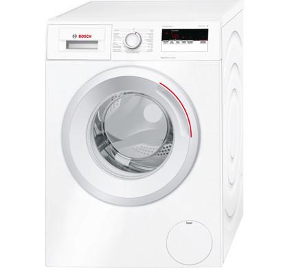 Bosch WAN281G1FG