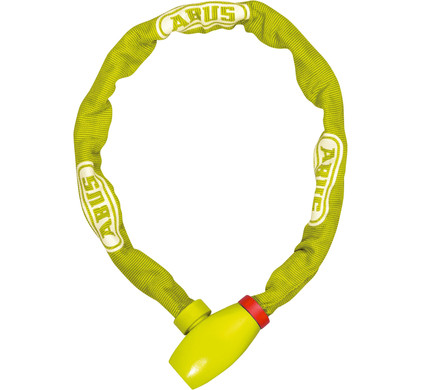 ABUS U-Grip 585/100 Lime
