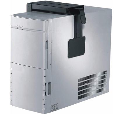 NewStar Desktopbeugel CPU-D100BLACK
