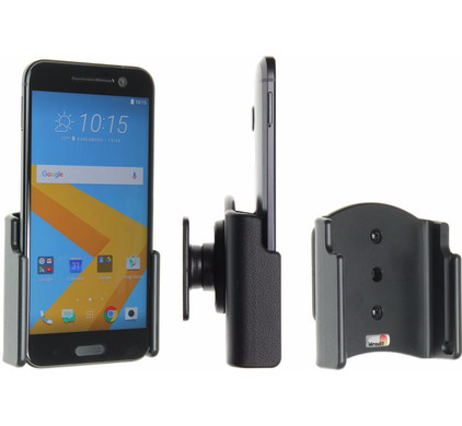 Brodit Houder HTC 10