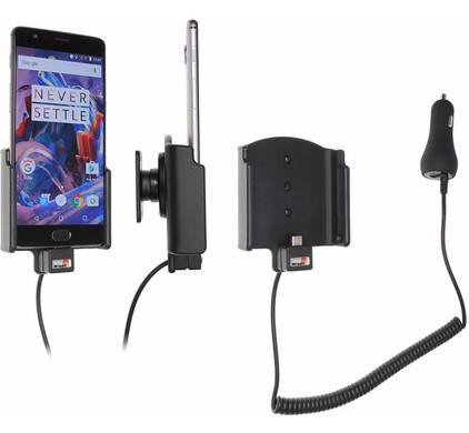 Brodit Houder OnePlus 3/3T met Oplader