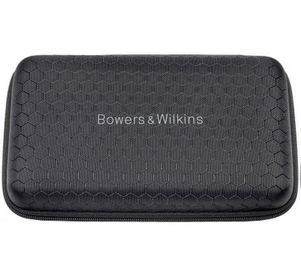 Bowers & Wilkins T7 Speaker Case